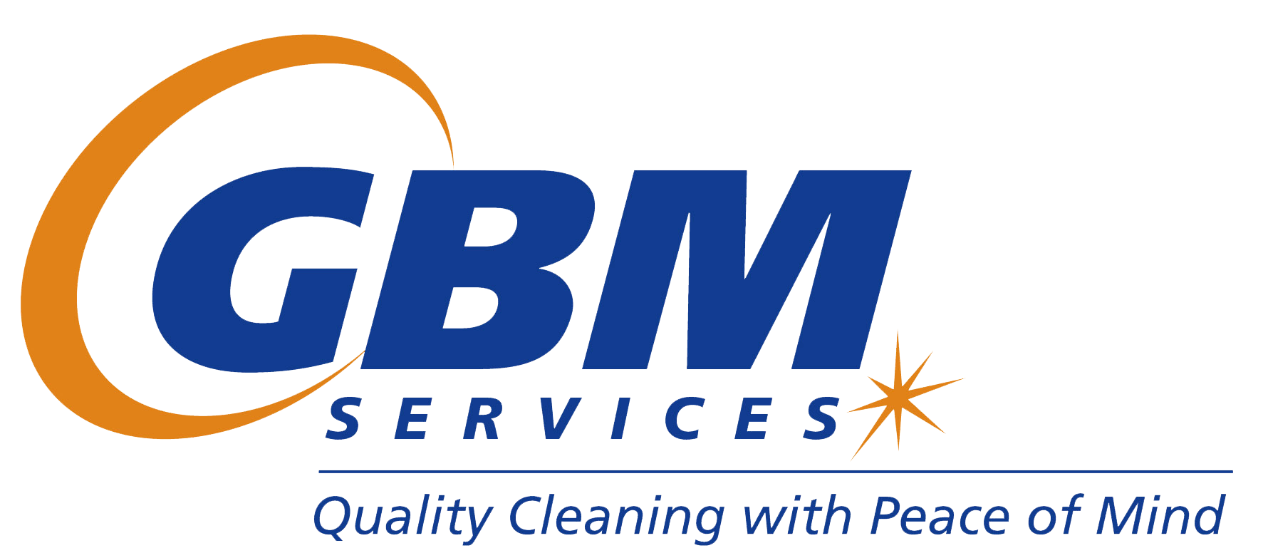 GBM SERVICES INC.